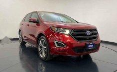 32004 - Ford Edge 2016 Con Garantía At-15