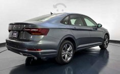30297 - Volkswagen Jetta A7 2019 Con Garantía At-14