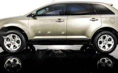 20907 - Ford Edge 2013 Con Garantía At-16