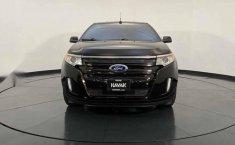 32708 - Ford Edge 2013 Con Garantía At-13