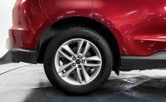 23025 - Ford Edge 2015 Con Garantía At-12