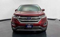 23025 - Ford Edge 2015 Con Garantía At-11