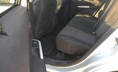Ford Edge 2011 3.5 V6 SEL At-6