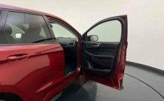 32004 - Ford Edge 2016 Con Garantía At-14