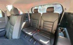 Kia Sorento 2019 5 pts. EX Pack, V6, TA 8Vel, A-12