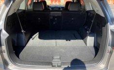Kia Sorento 2019 5 pts. EX Pack, V6, TA 8Vel, A-11