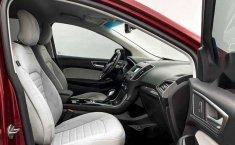23025 - Ford Edge 2015 Con Garantía At-10