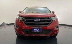 32004 - Ford Edge 2016 Con Garantía At-13