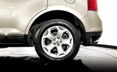 20907 - Ford Edge 2013 Con Garantía At-15
