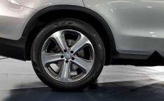 29671 - Mercedes Benz Clase GLC 2016 Con Garantía-13