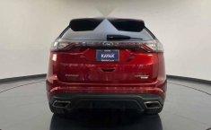 32004 - Ford Edge 2016 Con Garantía At-12