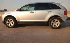 Ford Edge 2011 3.5 V6 SEL At-5