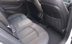 Hyundai Sonata-11