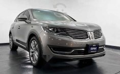 22408 - Lincoln MKX 2017 Con Garantía At-14