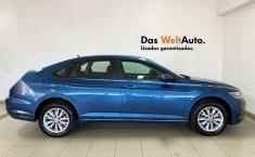 Volkswagen Jetta 2019 4p Comfortline L4/1.4/T Aut-9