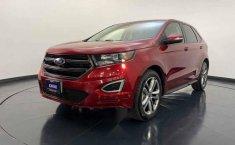 32004 - Ford Edge 2016 Con Garantía At-9