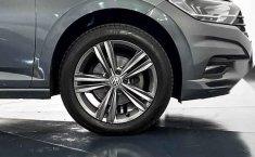 30297 - Volkswagen Jetta A7 2019 Con Garantía At-13