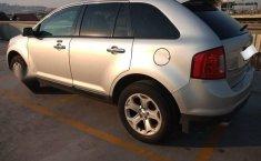Ford Edge 2011 3.5 V6 SEL At-4