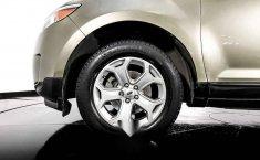 20907 - Ford Edge 2013 Con Garantía At-14