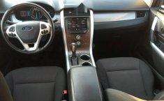 Ford Edge 2011 3.5 V6 SEL At-3