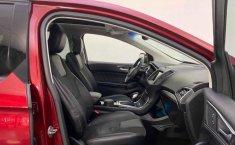32004 - Ford Edge 2016 Con Garantía At-8