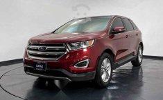 23025 - Ford Edge 2015 Con Garantía At-6
