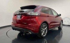 32004 - Ford Edge 2016 Con Garantía At-7