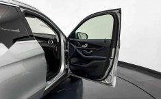 29671 - Mercedes Benz Clase GLC 2016 Con Garantía-10