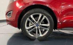 32004 - Ford Edge 2016 Con Garantía At-6