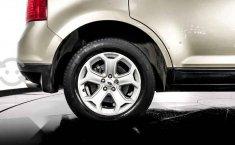 20907 - Ford Edge 2013 Con Garantía At-11