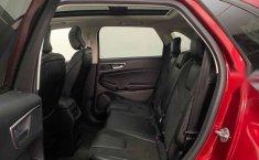 32004 - Ford Edge 2016 Con Garantía At-5