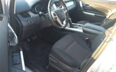 Ford Edge 2011 3.5 V6 SEL At-2