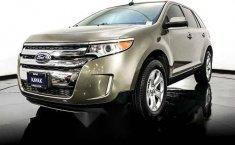 20907 - Ford Edge 2013 Con Garantía At-9