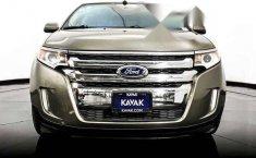 20907 - Ford Edge 2013 Con Garantía At-8