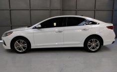 Hyundai Sonata-9