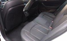 Hyundai Sonata-7