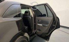 32708 - Ford Edge 2013 Con Garantía At-5