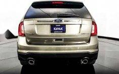 20907 - Ford Edge 2013 Con Garantía At-7