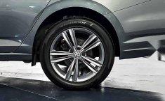 30297 - Volkswagen Jetta A7 2019 Con Garantía At-6