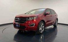 32004 - Ford Edge 2016 Con Garantía At-3