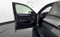 30297 - Volkswagen Jetta A7 2019 Con Garantía At-5