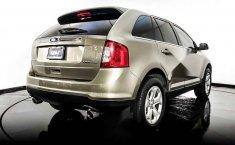 20907 - Ford Edge 2013 Con Garantía At-6