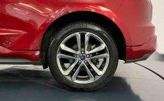 32004 - Ford Edge 2016 Con Garantía At-2