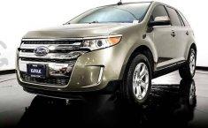 20907 - Ford Edge 2013 Con Garantía At-5