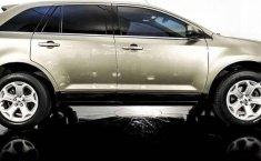 20907 - Ford Edge 2013 Con Garantía At-3