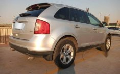 Ford Edge 2011 3.5 V6 SEL At-0