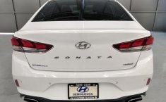 Hyundai Sonata-2