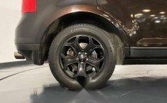 32708 - Ford Edge 2013 Con Garantía At-1