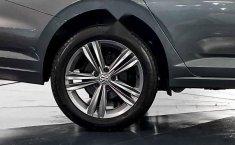 30297 - Volkswagen Jetta A7 2019 Con Garantía At-3