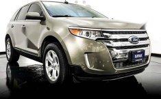 20907 - Ford Edge 2013 Con Garantía At-1